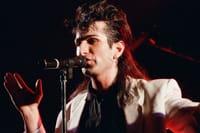 paul king singer